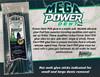 MEGA Power Green PDR Glue
