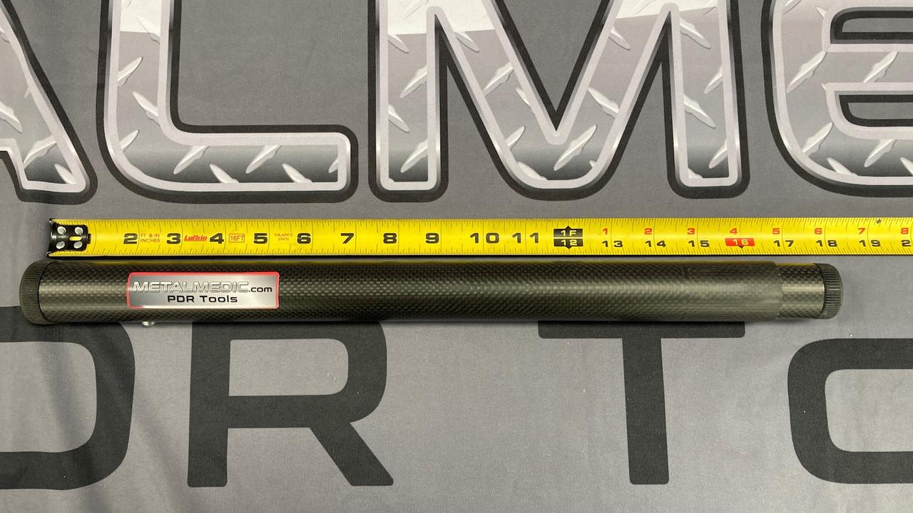 Standard Prop Rod