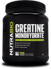 Creatine Monohydrate Powder - 1000 Grams