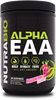 Alpha EAA - 30 Servings (Dragon Fruit Candy)