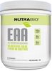 EAA Natural - 30 Servings (Unflavored)