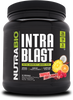 Intra Blast - 30 Servings (Tropical Fruit Punch)