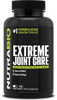 Extreme Joint Care - 120 Vegetable Capsules