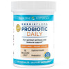 Nordic Flora Probiotic Daily Unflavored