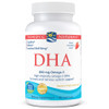 DHA Strawberry 90 Ct.