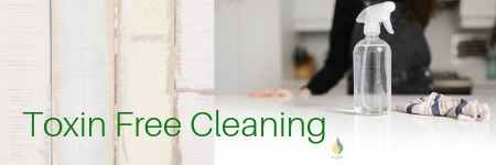aws-toxic-free-cleaning.jpg