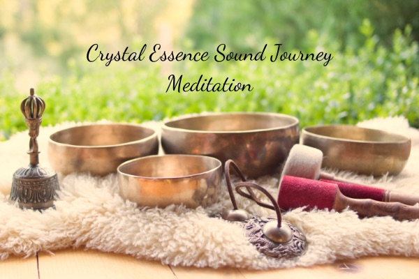 crystal-essence-sound-journey-meditation.jpg