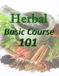 herbs-basic-course-101.png
