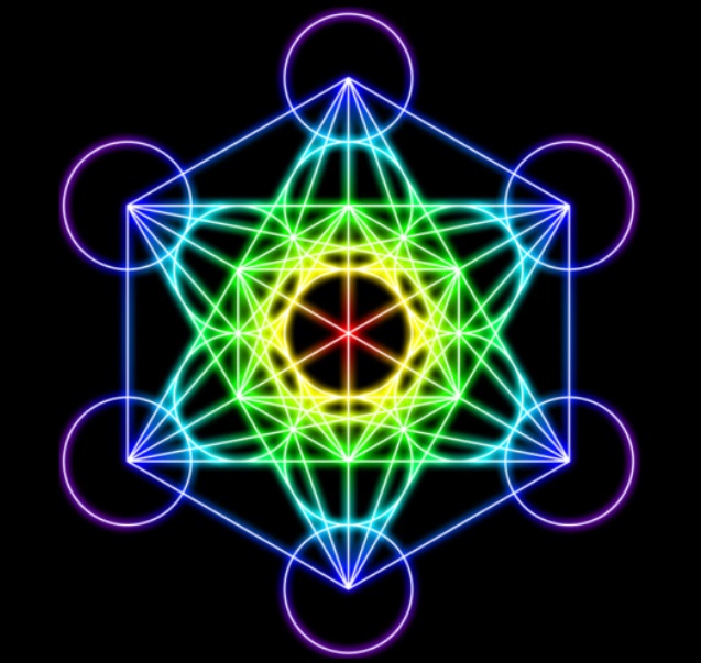 metatron-corrected1.jpg