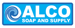 ALCO Soap and Supply