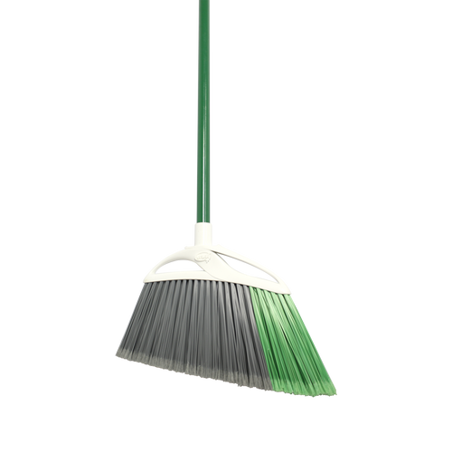 XL Precision Angle Broom