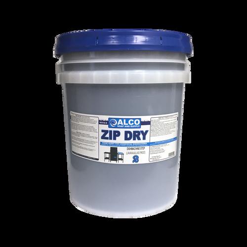 Zip Dry: 5 Gallons
