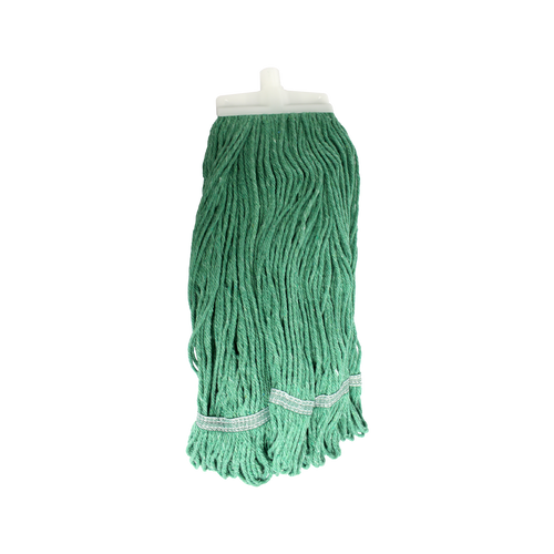 Large SYR Mop Head