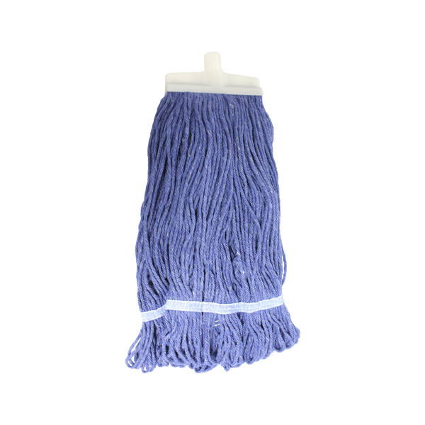 Medium SYR Mop Head