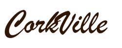 CorkVille
