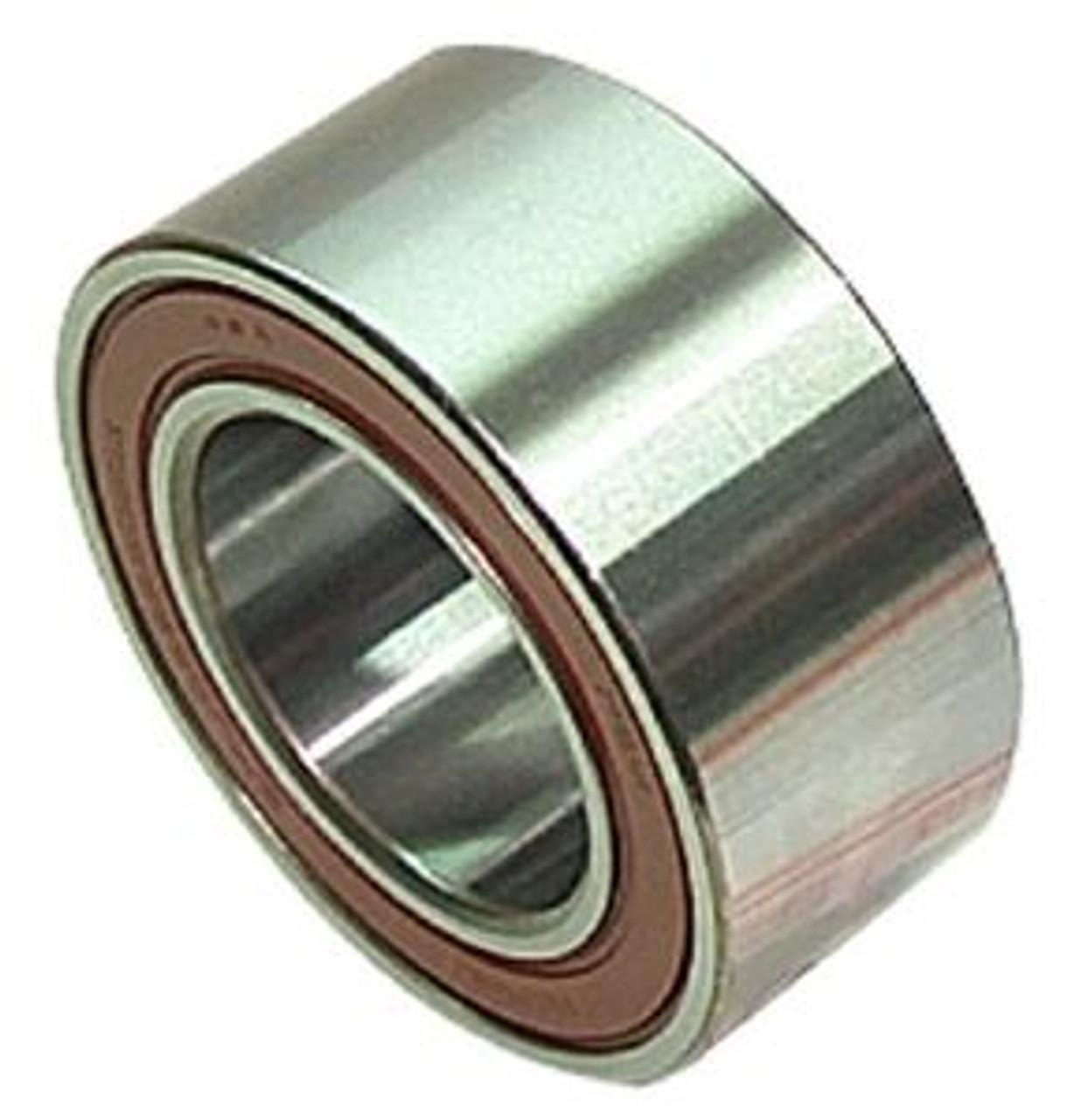 AC Compressor Clutch BEARING Fits; Kia SEDONA 2002-2005 A//C