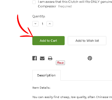 ac-clutch-add-to-cart-copy.png