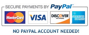 ac-clutches-paypal-secure-payments.png