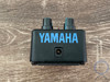 Yamaha CO-100, Compressor, Made In Japan, Early 90's, Guitar Effect Pedal