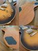 Gibson Les Paul, Standard, Vintage Burst, USA, 2006, OHSC