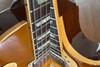 Gibson Les Paul, Standard, Plain Top, Honey Burst, USA 1998, OHSC