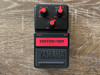 Yamaha DI-100, Distortion, Made In Japan, Early 90s, Guitar Effect Pedal