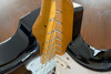 Fender Stratocaster, '57, Black (Tuxedo), 2014, Mint Condition