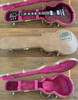 Gibson Les Paul, Studio, Wine Red, USA, 2001, OHSC