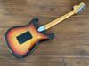 Fender Stratocaster, 1978, USA, Sunburst, Hard Case