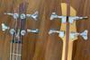 Greco, Dan Armstrong, APB-1000 Bass, RARE, Lucite, 1990