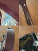 Gibson Les Paul, Studio, Wine, USA, 1998, OHSC