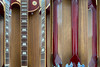Gibson Les Paul, Standard, Wine Red, USA 1999, OHSC