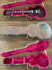 Gibson Les Paul, Studio, Wine Red, USA, 2003, OHSC