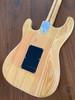 Fender Stratocaster, 1978 - 79, Original Vintage, USA, Natural Ashwood, OHSC
