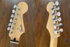 Fender Stratocaster, Black on Black, 2006, Excellent Condition