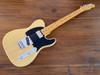 Fender Telecaster, '52, RARE, Keith Richard's Micawber, Blonde, 2008
