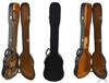 Greco Violin Bass, Sunburst, 1978 vintage, Paul McCartney, OHSC