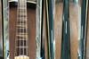 Greco RB650 Bass, Black, 1975, VINTAGE, Original Hard Case