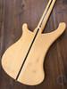 Greco RB800 Bass, Natural Maple, 1975, VINTAGE, Original Hard Case