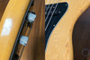 Fender Precision Bass, '70, Natural, 1995