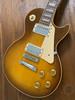Gibson Les Paul, Standard, Honey Burst, Plain Top, USA, 1994, OHSC