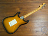 Fender Stratocaster, '57, 2 Tone Sunburst, 1997, USA VINTAGE PUPS