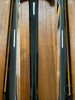 Greco (RB700) 4001 Bass, Ebony/Black, 1973 Vintage, Hard Case