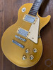 Greco, Les Paul, Gold Top, 1973 Vintage, Original Hard Case