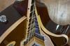 Gibson Les Paul, Standard, Honey Burst, Plain Top, USA, 2001, Hard Case