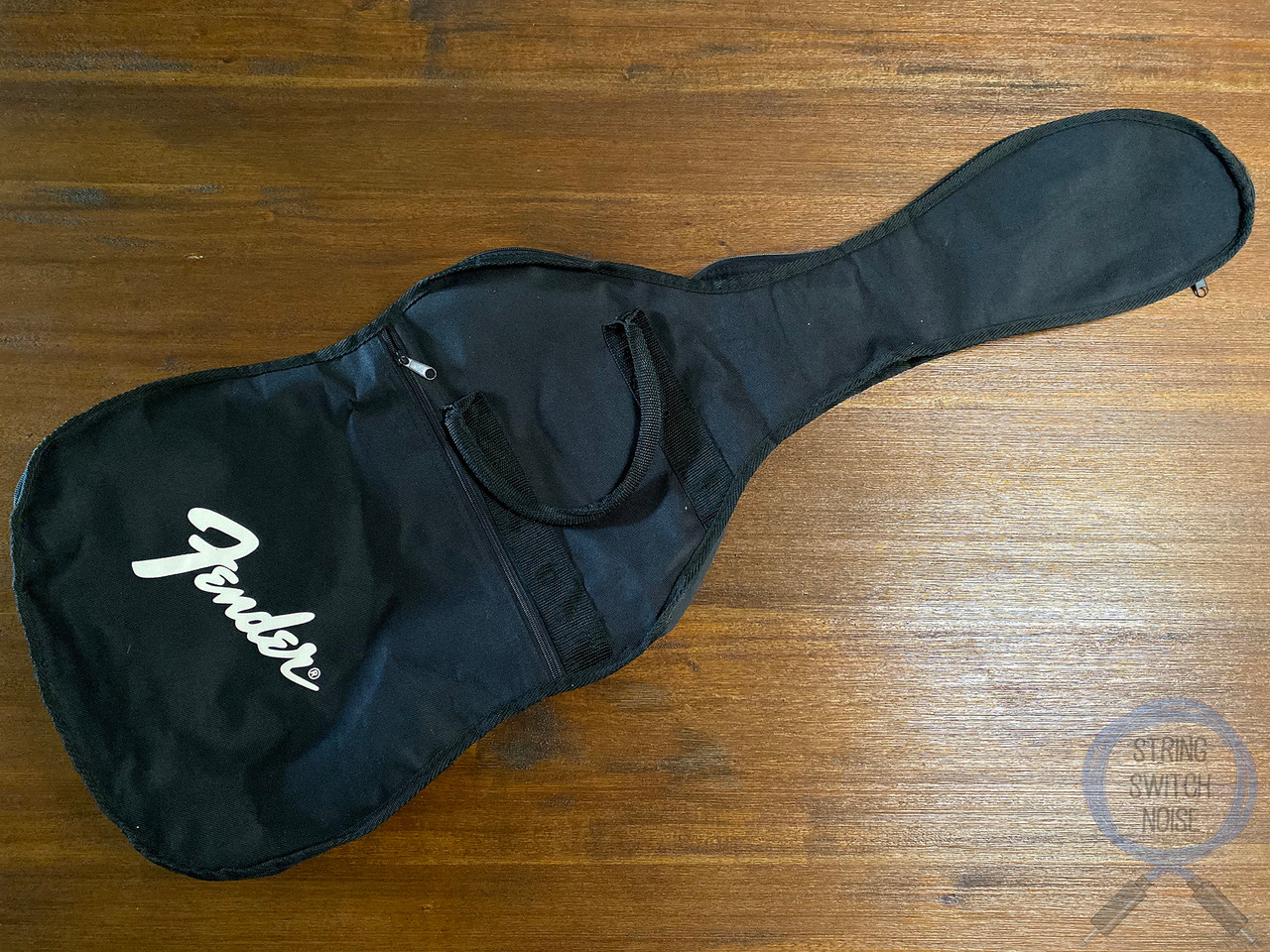 """Fender Telecaster, '71, US Blonde (""""Mary Kaye"""") Ashwood, 2004"""