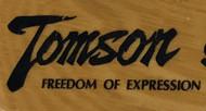 Tomson