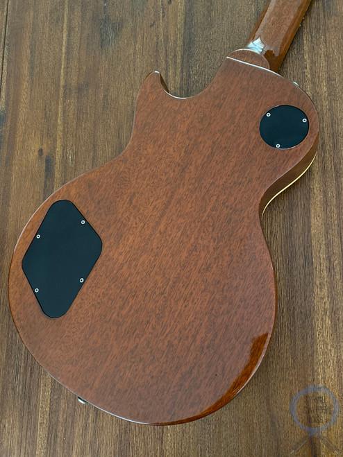 Gibson Les Paul Bass, Standard, Honey Burst, USA, 2000, Hard Case