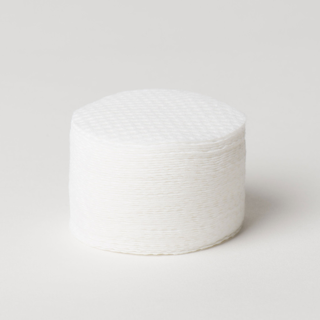 Eye Envy Gentle Applicator Pad - Stack of 30