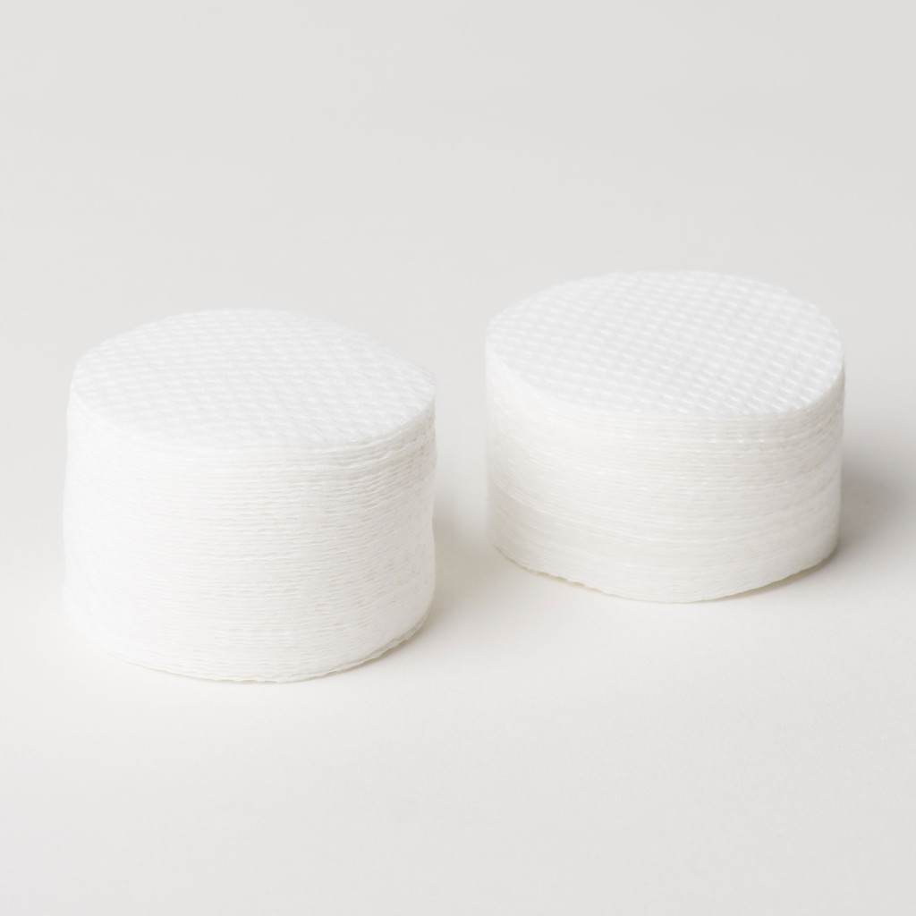Eye Envy Gentle Applicator Pad - Stack of 100
